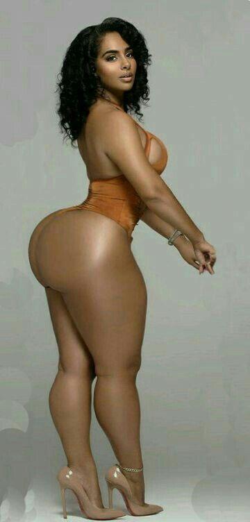 Black big malawi nudes