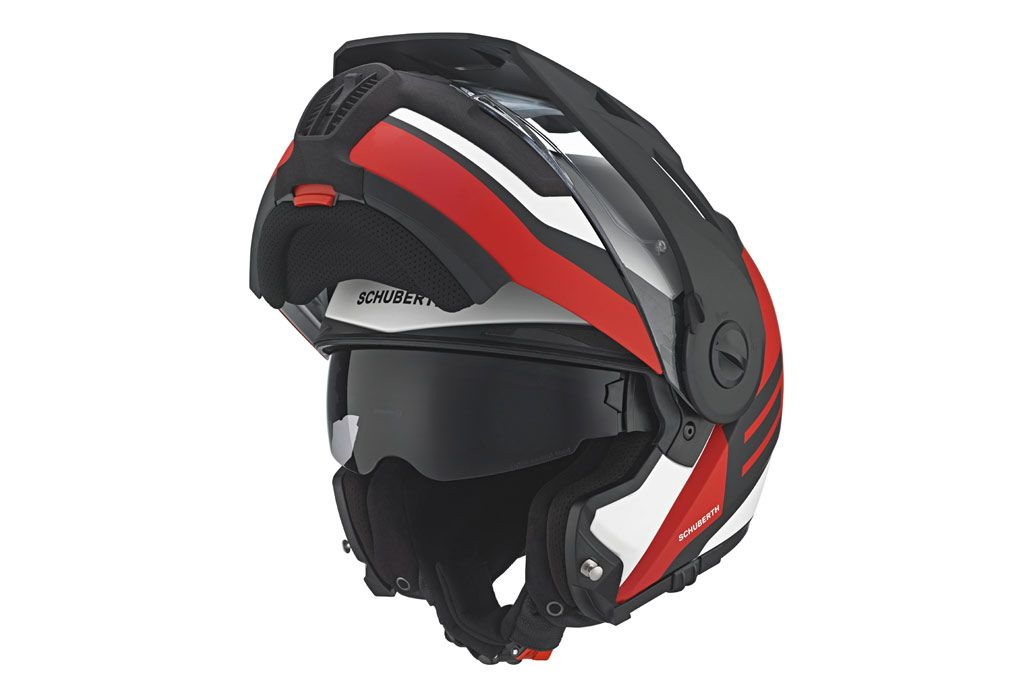 Touratech Modular Dual Sport Google Search Gear And