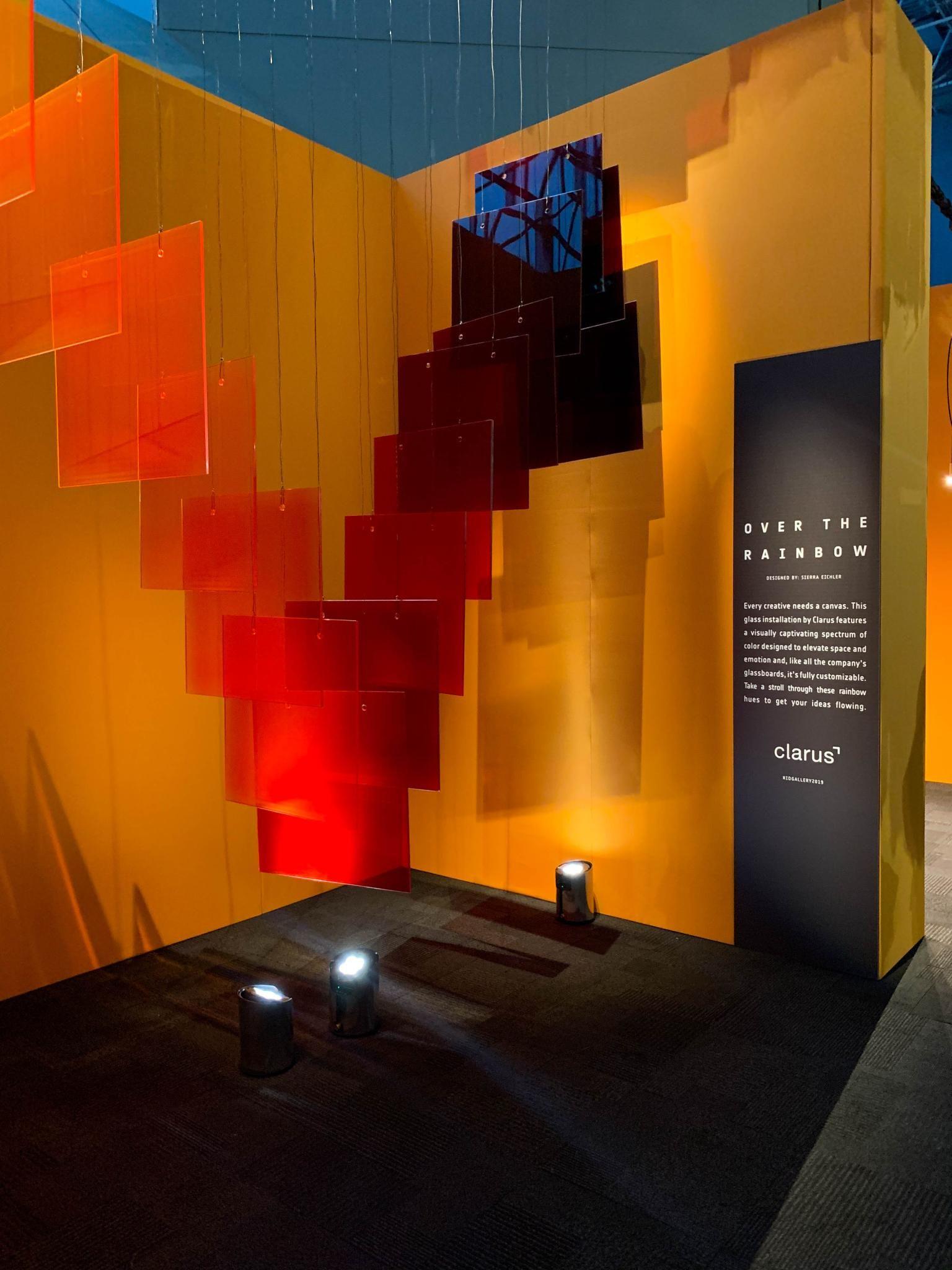 Inside Interior Design S Debut Best Of Year Exhibitor Gallery Inside Interiors Design Interior