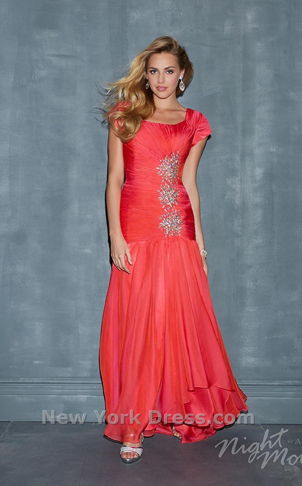Pin by debbie warrenberry on orangalicuous pinterest dresses
