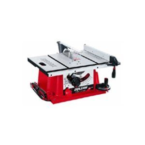 Factory Reconditioned Skil 15 Amp Table Saw   This Is A Factory  Reconditioned Product. Reconditioned Generally Means That The Product Has  Been Returned To ...