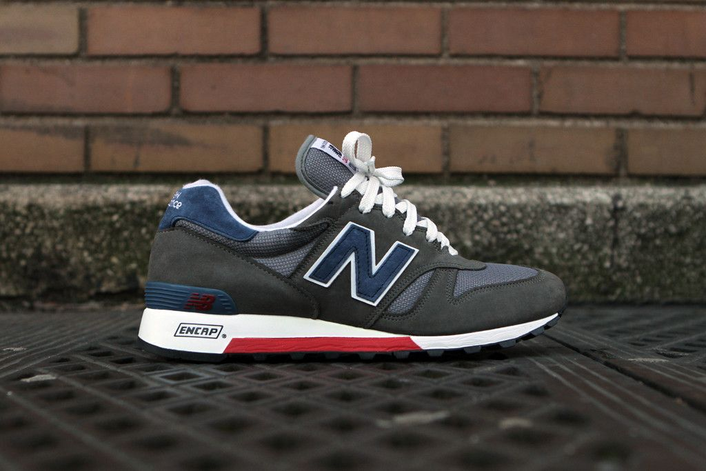 new balance 1300 classic for sale