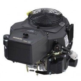 Kohler 23 Hp Engine Cv23 75524 For Zero Turn Mowers Engineering Kohler Engines Kohler