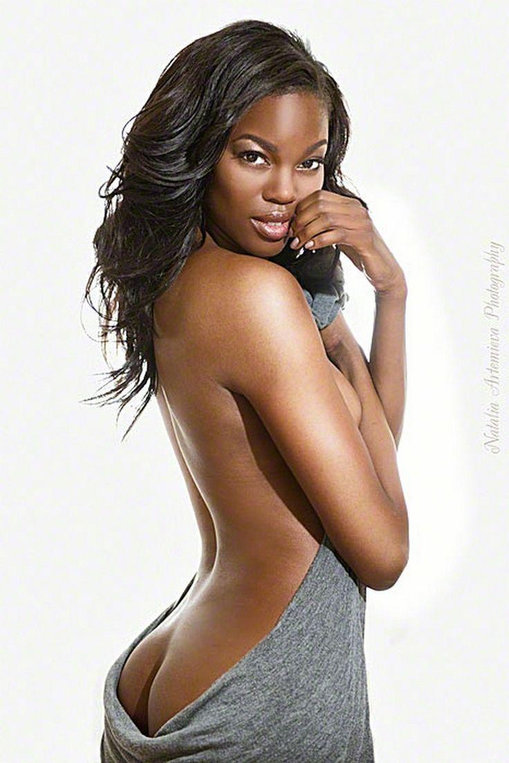 Eugena Washington  E2 9d A4 Ebony Beauty Black Beauty Phoenix Beautiful Black Women