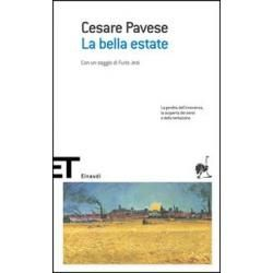 C. Pavese #accaddeoggi