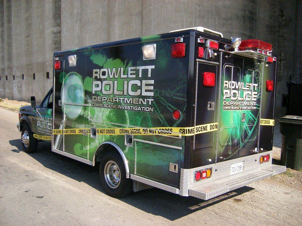 Contact us vehicle wraps camouflage wraps dallas vehicle wraps motorcycle wraps about us truck graphics wraps