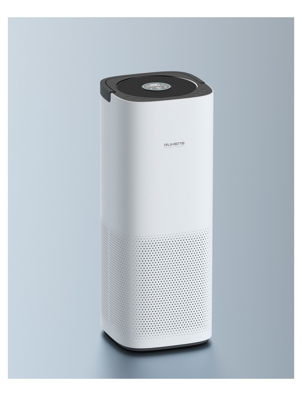 DESIGN AND WHATNOT in 2020 Air purifier, Design, Form design