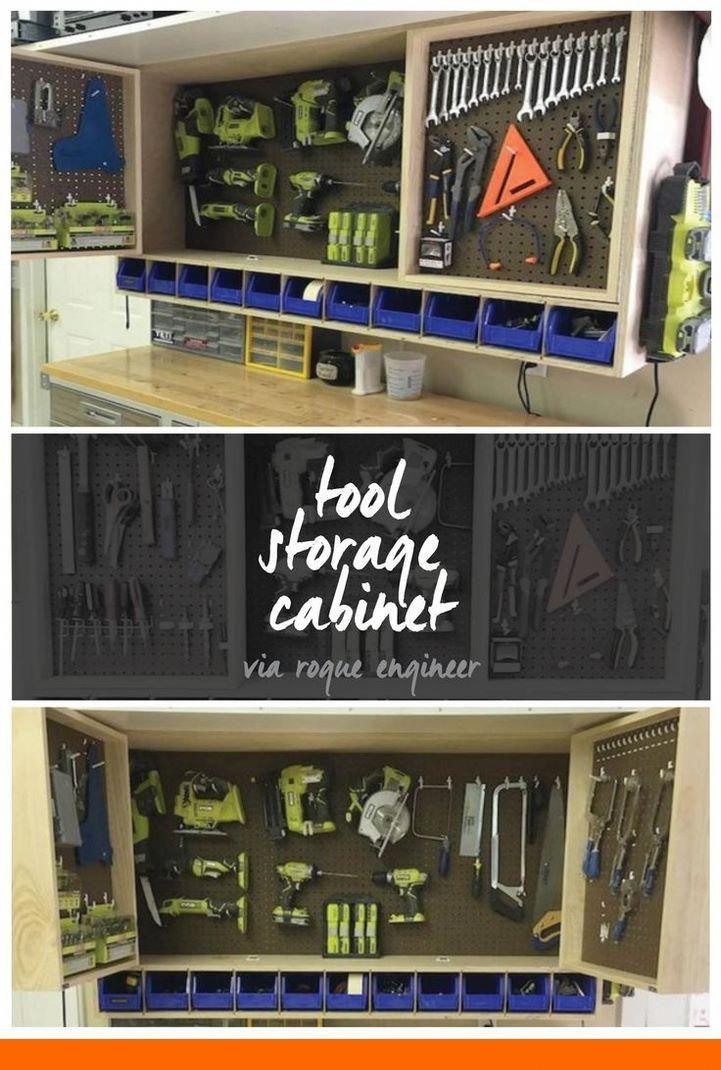 Garage Storage Systems Including Shelf Closet Racks Shoes And