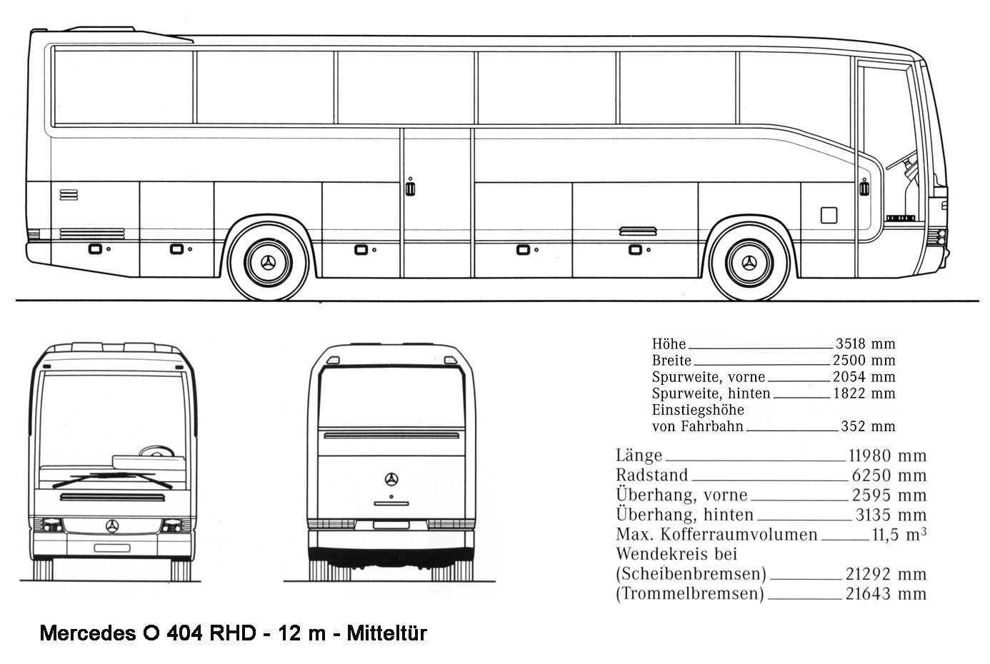 long distance bus transport in australia i4621 pdf