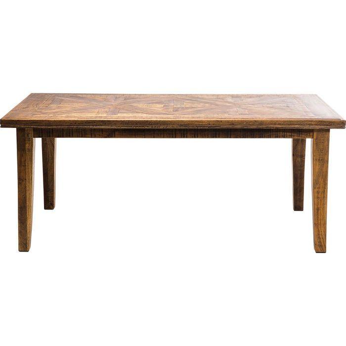 """Стол """"Эпоха"""" (Epoca), 186x100 см - KARE Design"""