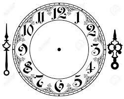 Bildergebnis Fur Zifferblatt Wanduhr Ausdrucken Diy Uhr Uhr Selbst Gestalten Wanduhr