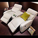 Sofa Wohnlandschaft Enzo Xxl Designer Couch Led Schwarz Rot Http