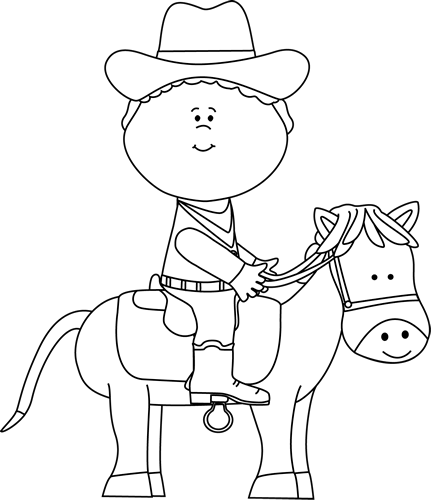 Horse Black And White Clipart Google Search Horse Clip Art Wild West Theme Cowboy Pictures