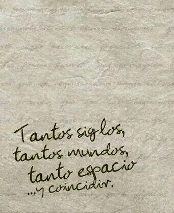 Pin En Frases Poesías Y Versos