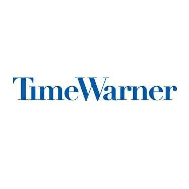 Time Warner Logo Google Search Marketing Jobs Volunteer Management Vector Logo