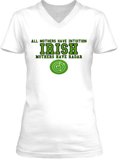 IrishMothers_2 Good price, good cause and fun!