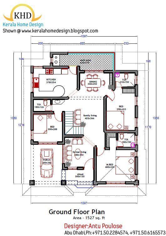 lovely sq ft indian house plans inspirational also uttam solanki uttamsolanki on pinterest rh
