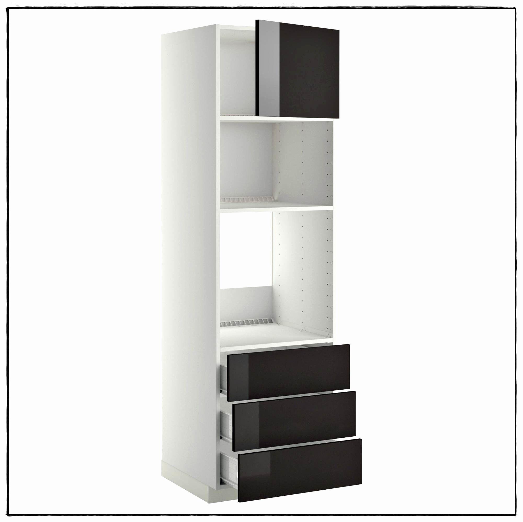 Armoire Portes Coulissantes Miroir Armoire Portes Coulissantes Miroir Charmant Porte De Placard Sur Home Decor Furniture Diy Storage Organiser Ikea Makeover