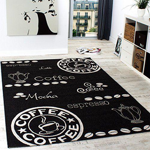 Küchenläufer ✅ Küchenteppiche ✅ Teppichläufer für die Küche - teppich läufer küche