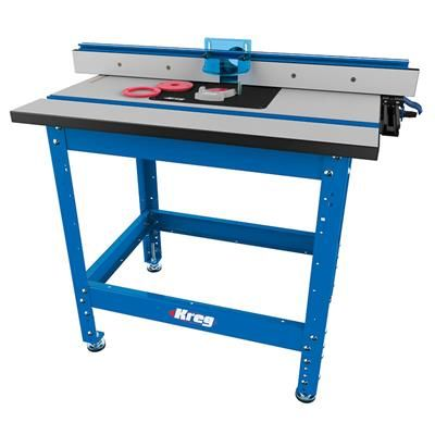 For the woodworker precision router table system obrbanie for the woodworker precision router table system greentooth Image collections
