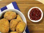 12 Recetas con carne picada muy ricas y economicas - Taringa!