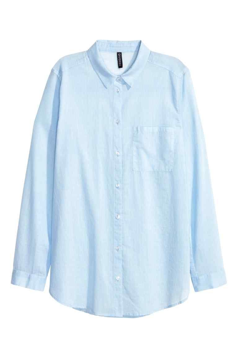 hm hemd