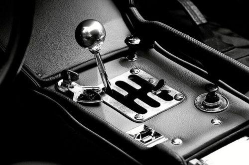 Gated Manual Transmission Car Detailing Good Looking Cars