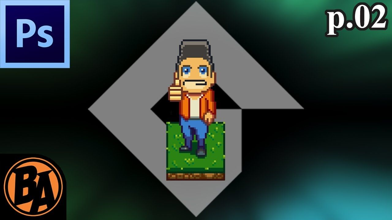 Gms2 action rpg sprite mannequins part of an ongoing game gms2 action rpg sprite mannequins part of an ongoing game development series baditri Gallery