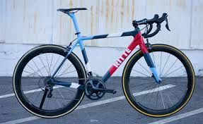 Image result for ritte ace | Bicycle, Bicycle maintenance