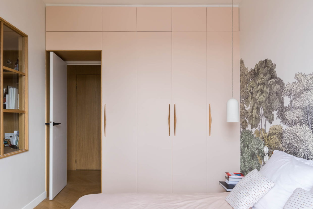41++ Placard chambre a coucher trends