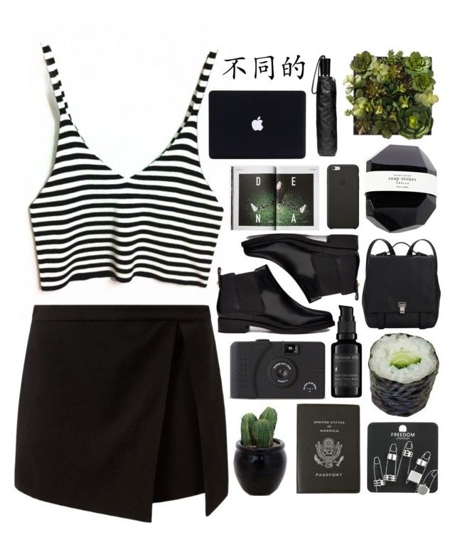 """""""Untitled #896"""" by akp123 ❤ liked on Polyvore"""
