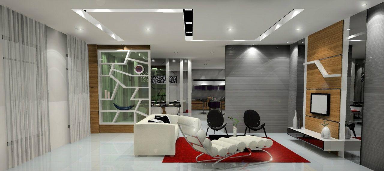Pin On Luxury Homes Interior