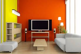 yellow black and red living room ideas furniture arrangement christmas tree google search diy home