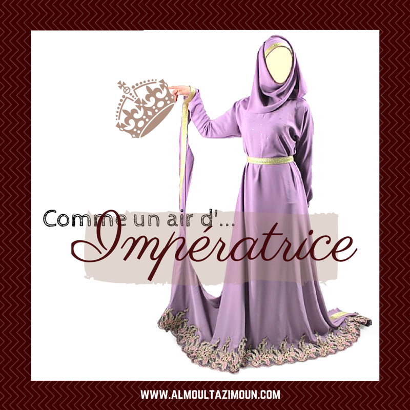 Abaya Arabian Princess Al Moultazimoun #Boutique - #jilbab - #salat - #prière - #best - #abaya - #modest #fashion - - #modest #wear - #muslim #wear - #jilbabi - #outfit - #hijabi - #hijabista - #long #dress - #mode #musulmane - #DIY - #hijab