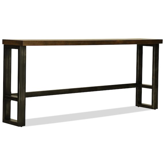 Hughes Sofa Bar Table Pub Table Sets Bar Table Pub Table