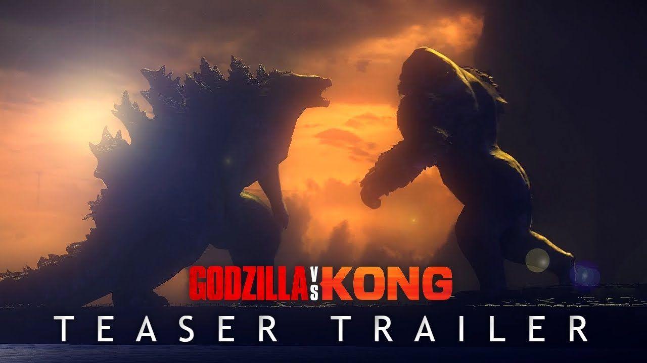 5movies Godzilla Vs Kong Movie Online Free No Sign Up In 2021 Godzilla Vs Godzilla King Kong Vs Godzilla