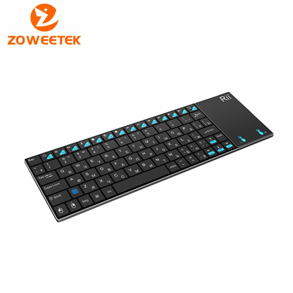 Cheap keyboard light up keys, Buy Quality keyboard ru directly from