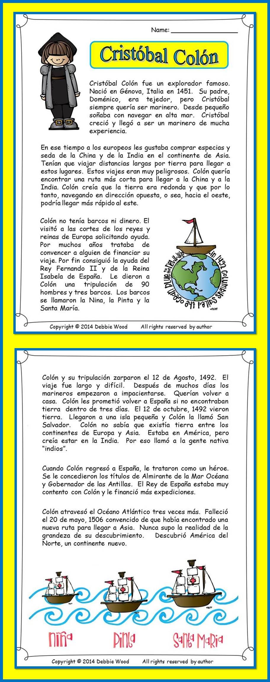 Adult Group Classes - Columbus Spanish Place