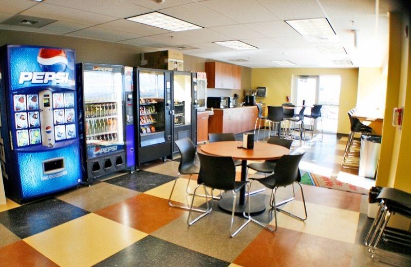 Company Break Room Ideas Www Ofwllc Com Break Room Office