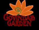 Govinda's Garden 1400 Cherry Street, Denver (14th & Colorado Blvd) 303-333-4000