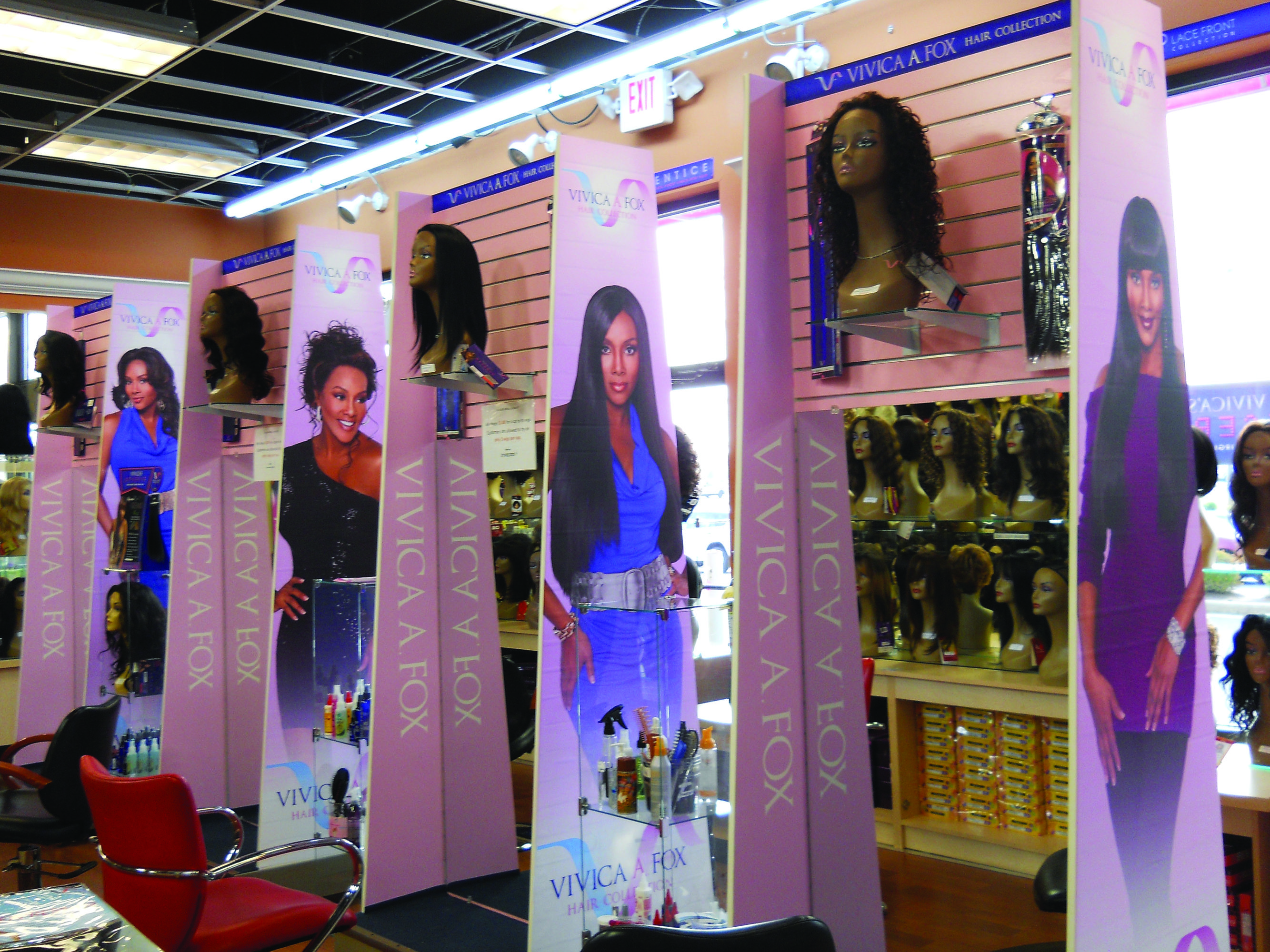 So Good Beauty Supply 3480 Steve Reynolds Blvd Duluth Ga 30096 678 474 4979 Hair Boutique Beauty Supply Store Wigs Hair Retail