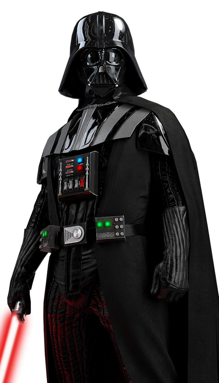 Darth Vader Png Image Darth Vader Png Darth Vader Png