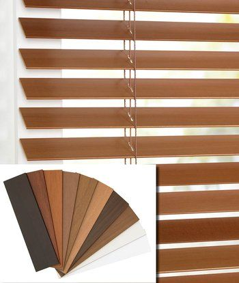 Venetian Blinds Spotlight Australia Venetian Blinds Blinds Curtains With Blinds