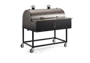 The 8 Best Pellet Smokers of 2019 | Dream BBQ | Grilling