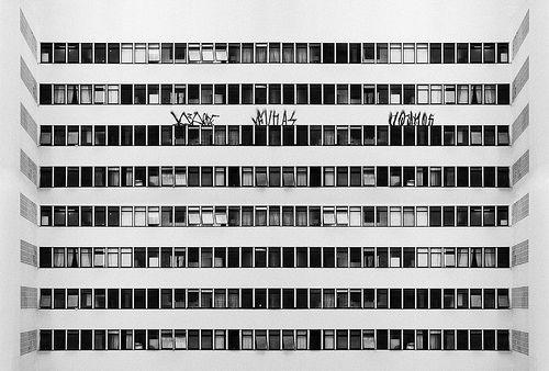 제목없음 | Flickr