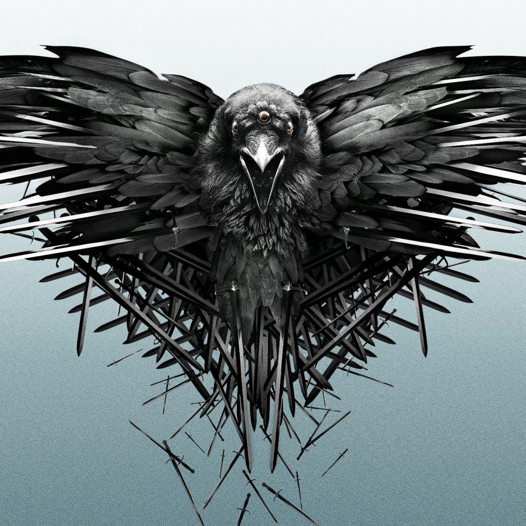 Game Of Thrones Season Ipad Wallpaper Game Of Thrones Tv Game Of Thrones Throne