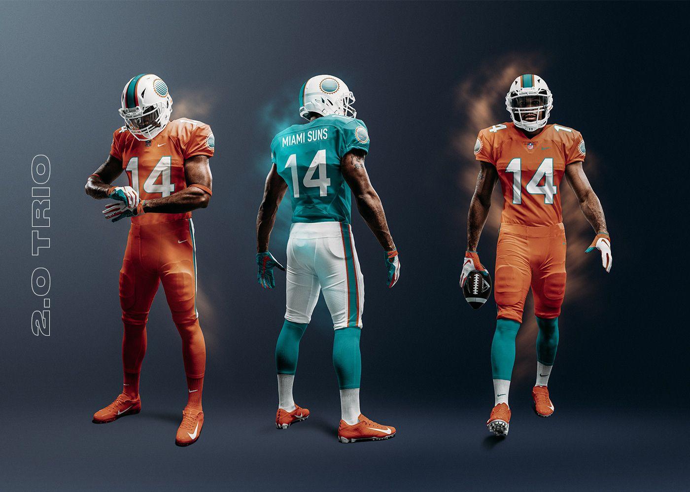 Download 2 0 Nfl Football Mockups Free Psd On Behance Nfl Outfits Nfl Football Free Mockup