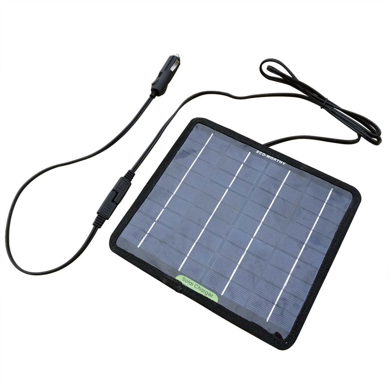 Pin On Solar Chargers