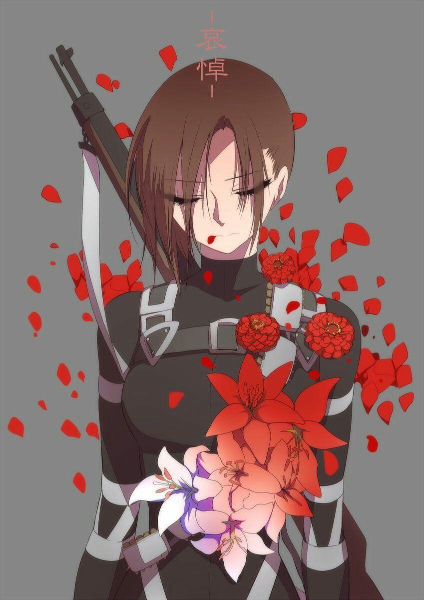 Sashas dead chapter 105 attack on titan y y