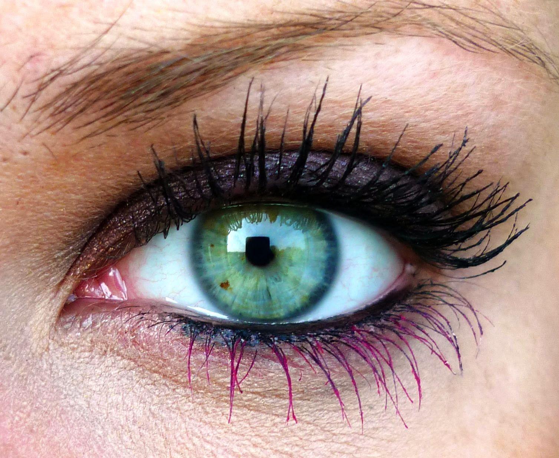 pin von trevor auf green eyes pinterest auge einfach. Black Bedroom Furniture Sets. Home Design Ideas